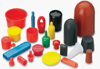 End Caps Plugs Tube Inserts Hand Grips Stockcap Australia